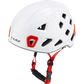 Camp Storm Helmet white